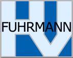 Ingenieurbüro Gerhard Fuhrmann